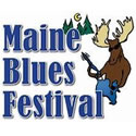 Maine Blues Festival