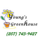 Youngs Greenhouse